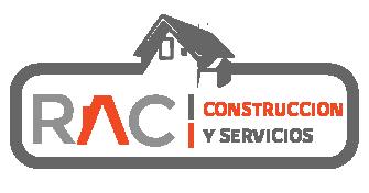 RAC INGENIERIA Y CONSTRUCCION
